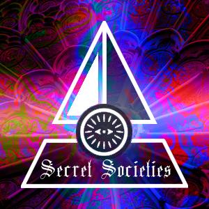 SecretSocieties.png