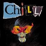 ChillCore.jpg