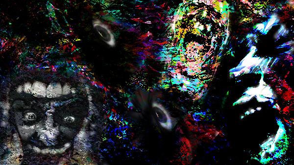 Sculpting_Insanity-Portal.jpg
