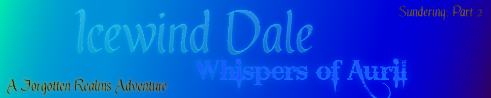 Whispers of auril banner2