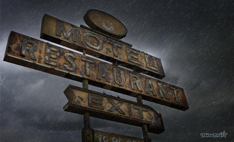 motel_sign.jpg