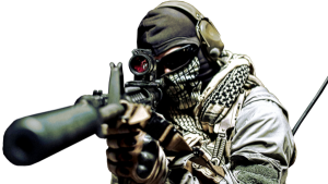 Call-of-duty-player-300x169.png