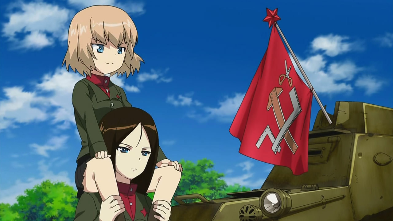 Girls_und_Panzer_-_11_-_Large_05.jpg