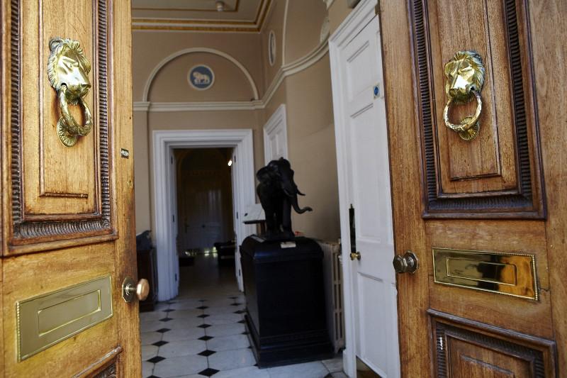 Stratford-House-Door.jpg