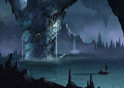 Wild Abandon | Adventure Log | Obsidian Portal