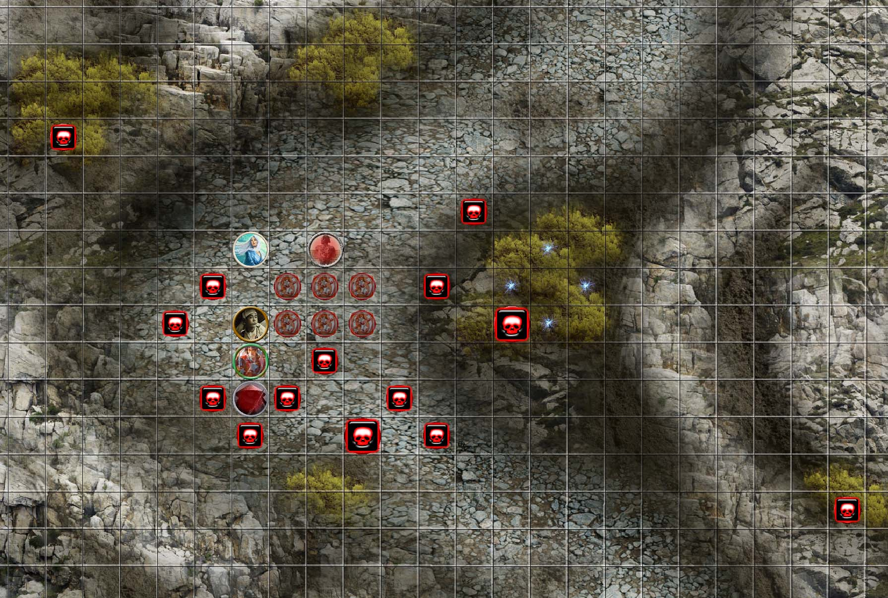 mountain_ambush_2.jpg