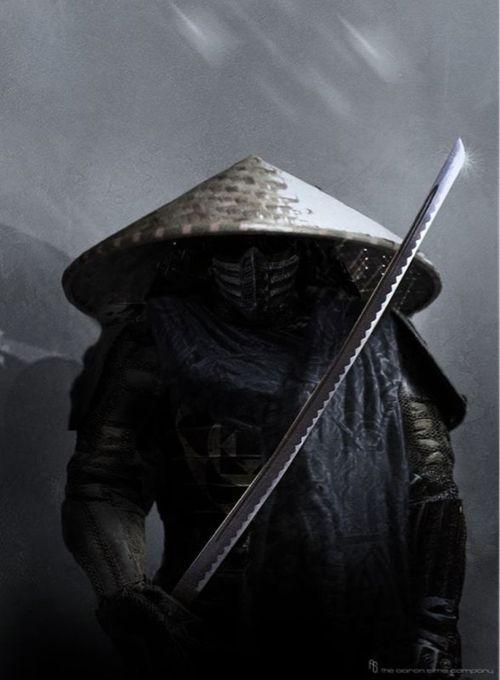 Hat_Samurai.jpg