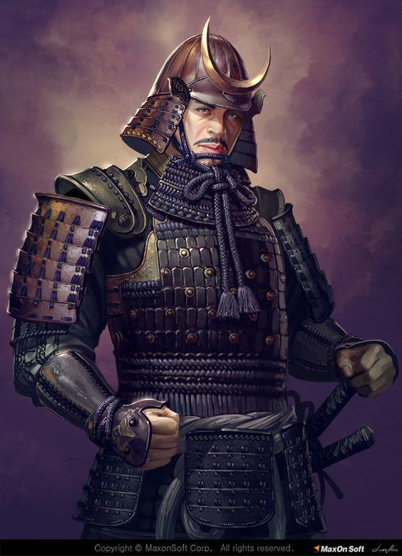 General_Hu_Bo.jpg