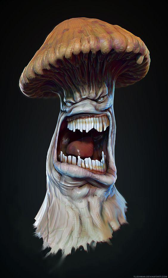 mushroom_trap.jpg
