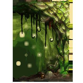 Cavelight_Moss.png