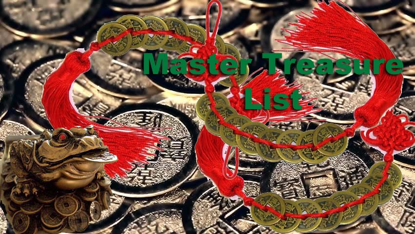 master_treasure_list.jpg