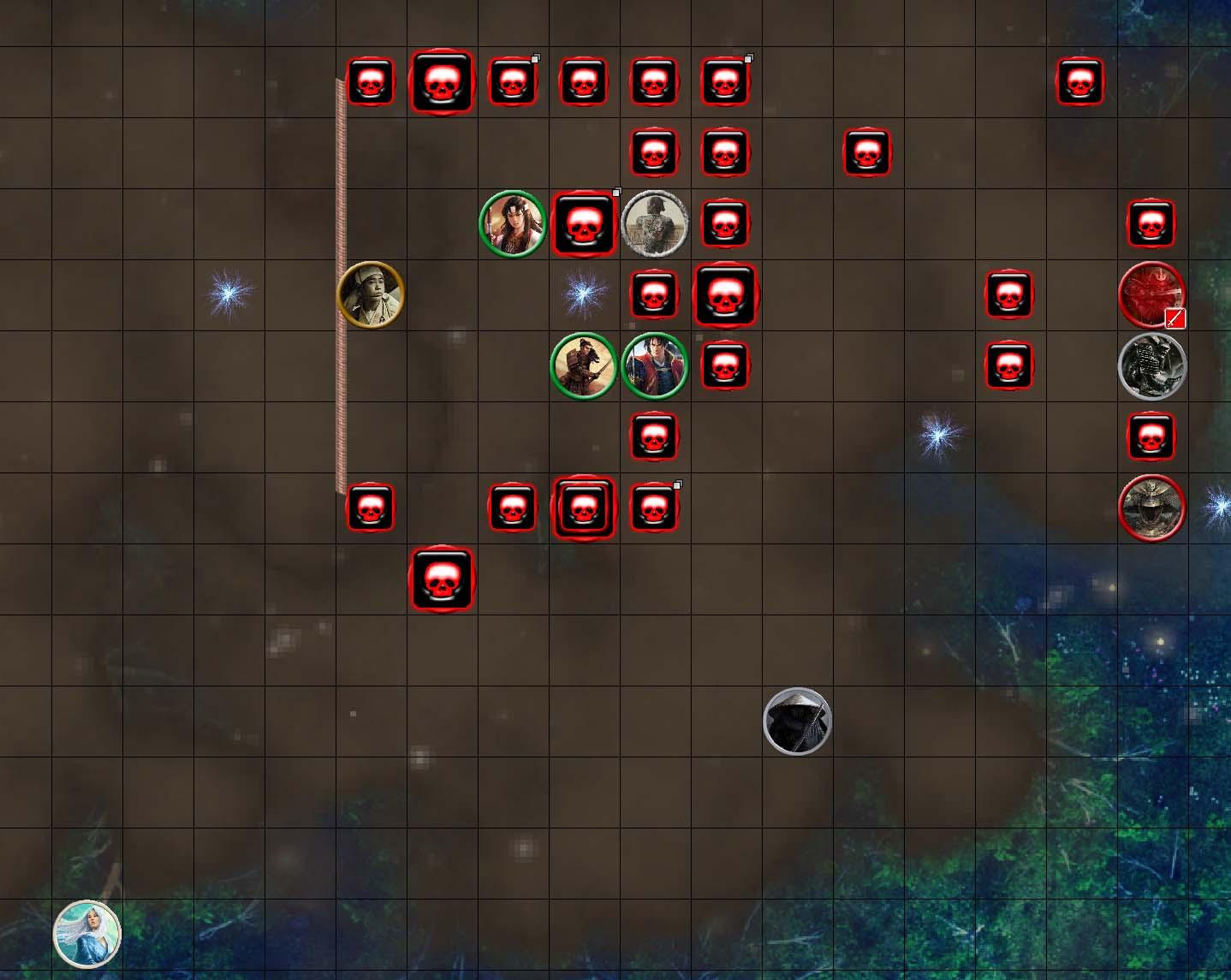 battle6.jpg