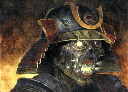 adeddo-samurai2.jpg