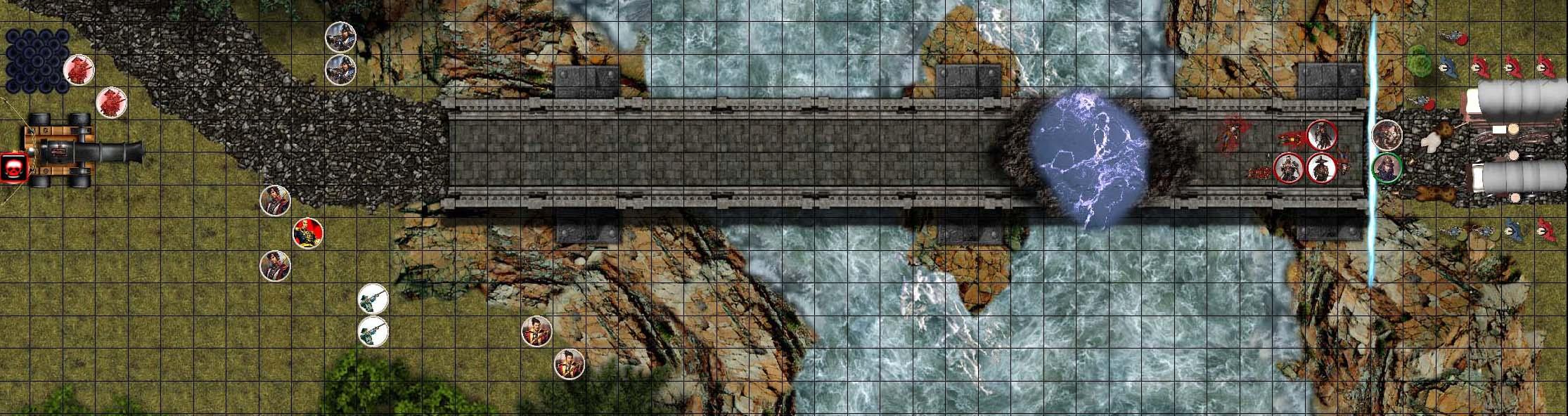 bridgebattle0.jpg