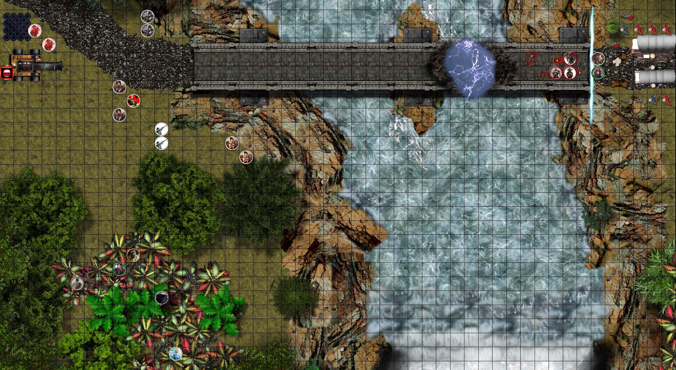 bridgebattle1.jpg