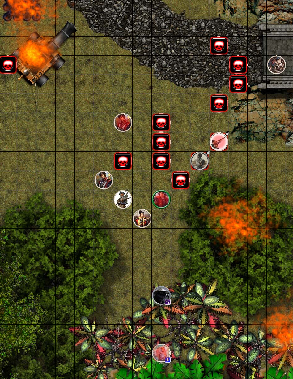battle3.jpg
