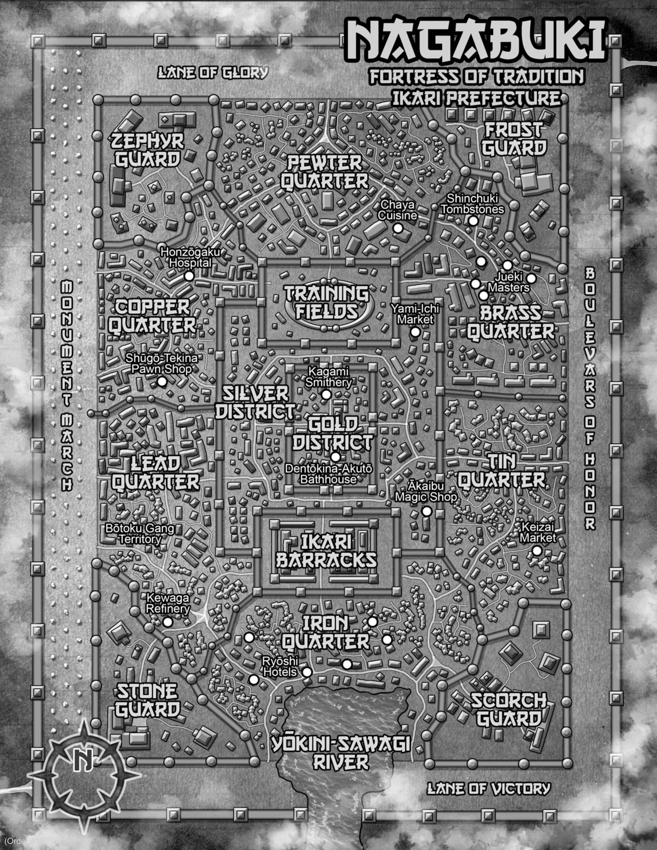 Nagabuki_Map.jpg