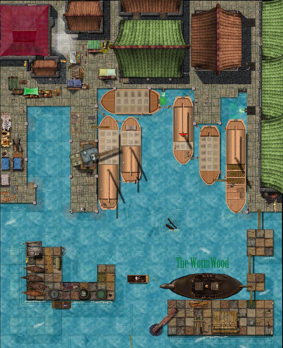 the_docks.jpg