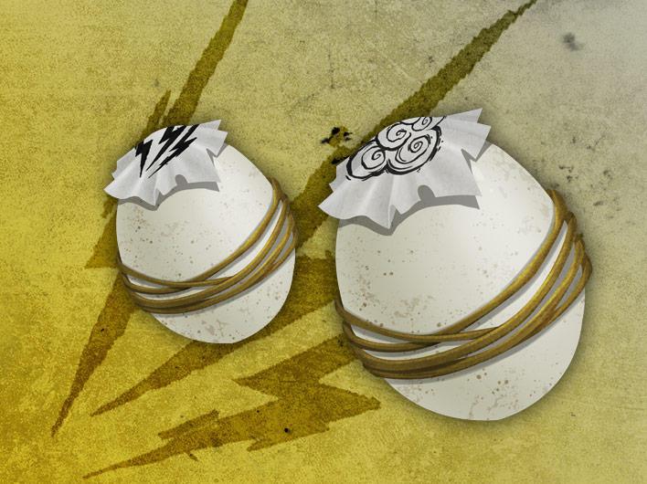 eggshell_grenade.jpg