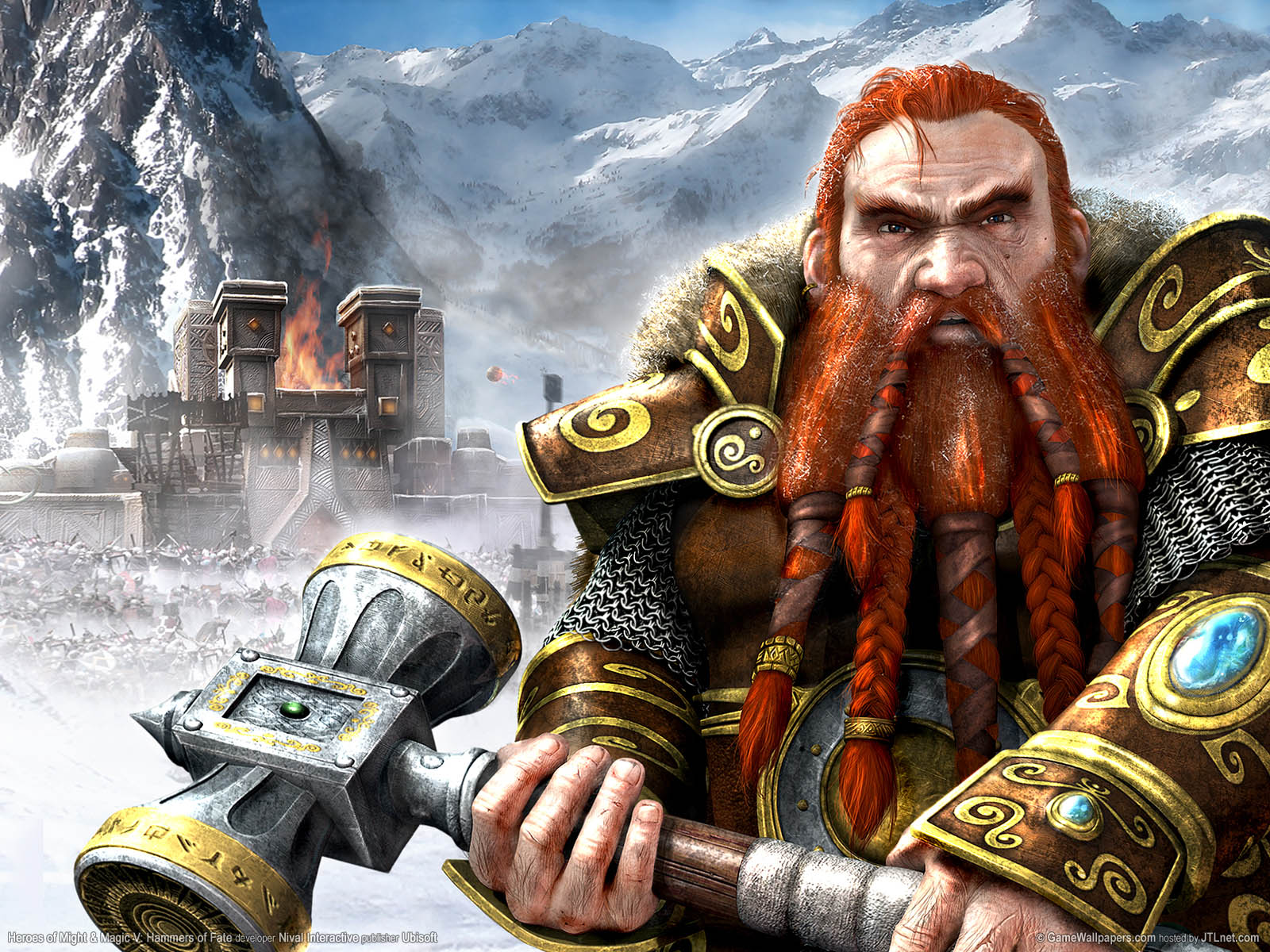 Heroes_of_Might_and_Magic_5_-_Hammers_of_Fate_Animated_Dwarf.jpg