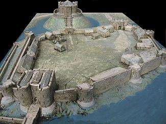 325px-York_Castle_diorama.jpg
