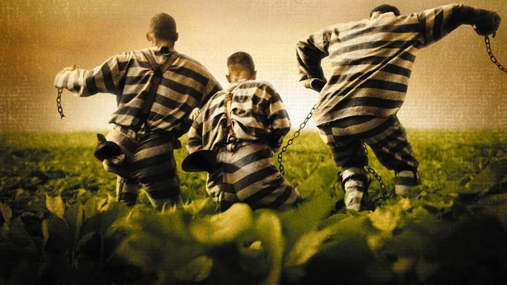 prison-escape.jpg