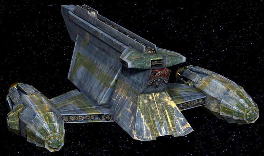 YV-865_Aurore-class_Freighterb.jpg