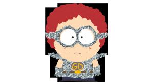 generaldis.png