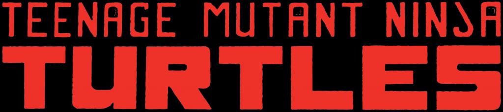 Tmnt logo 1024x230