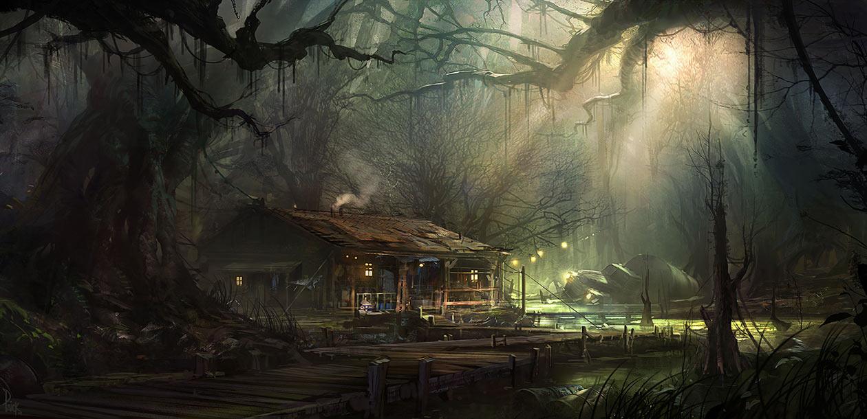 inf2-swamp.jpg