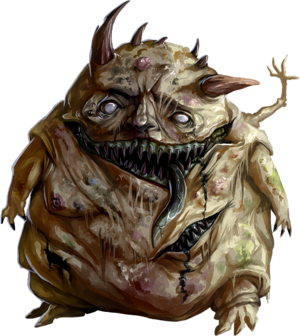 300px-Nurgling_is_my_spirit_animal_by_maylamorro-d4hgr34.png
