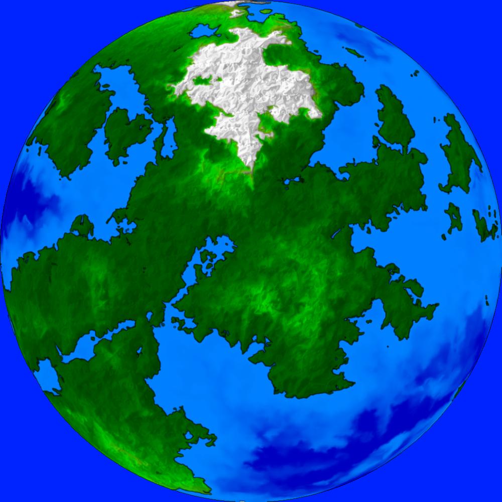 Globe_No_sides.png