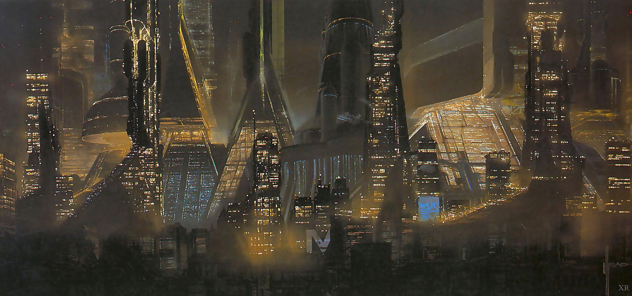 La-citta_-di-Blade-Runner.jpg