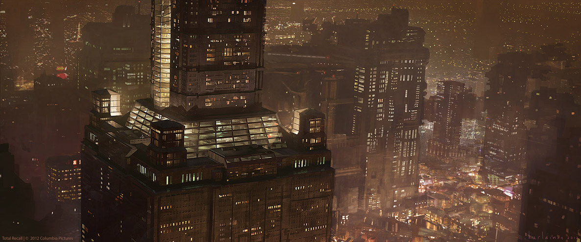 Total_Recall_cityscape_03.jpg