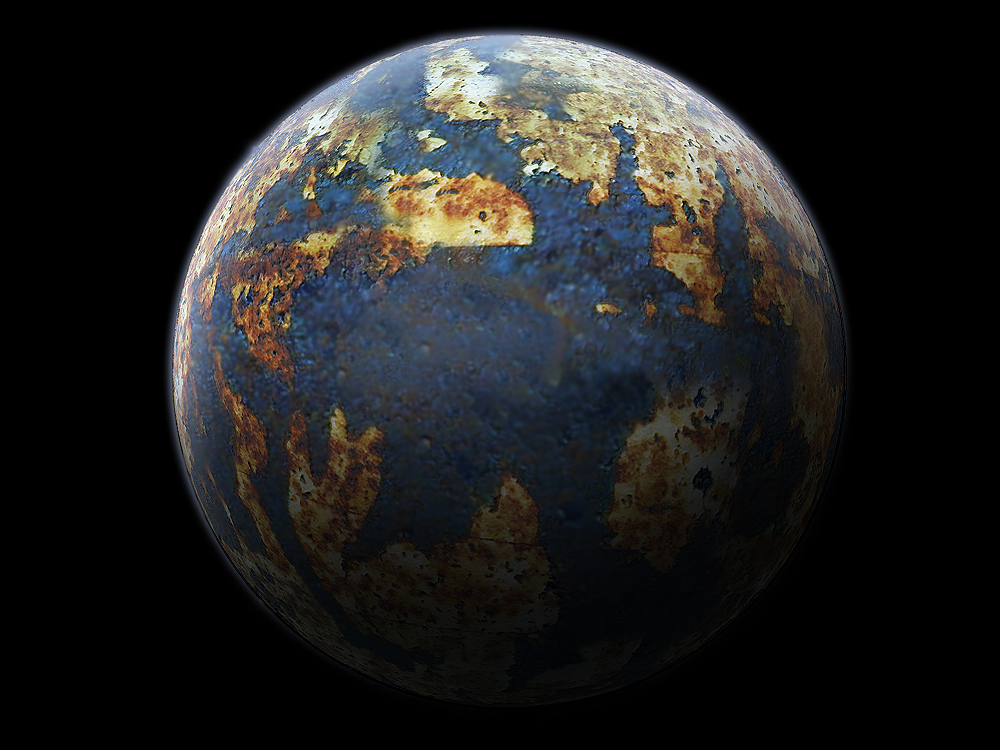 desert_earth_planet_by_fragile_stock.jpg