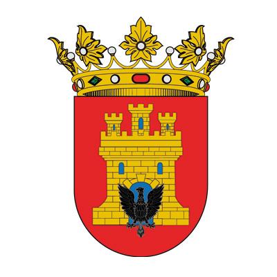 valtierra-heraldry.jpg