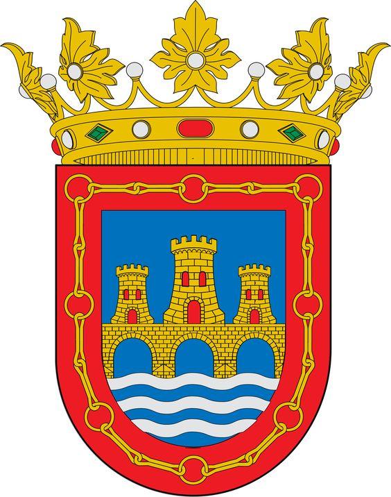 tudela-heraldry.jpg