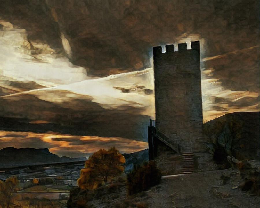 valtierra-tower.JPG