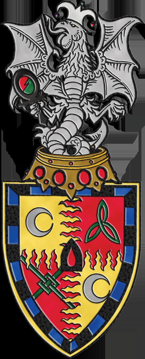 LogoClanMalkavianDA.png