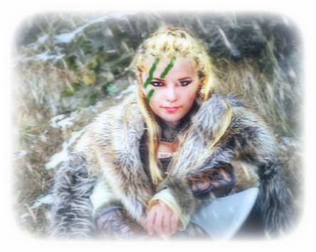 female_viking.jpg