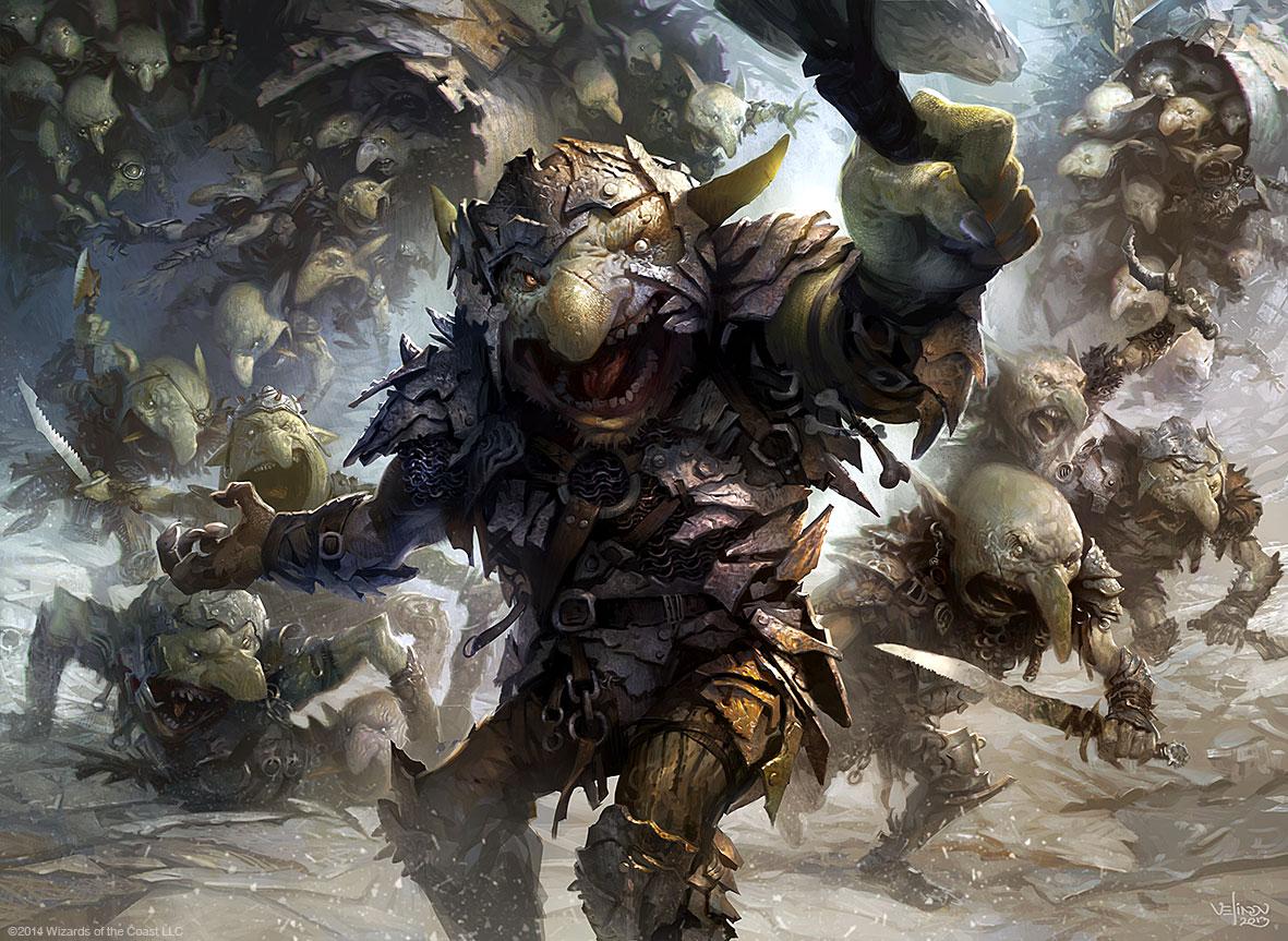 goblin_rabblemaster_by_velinov-d7mv3zs.jpg