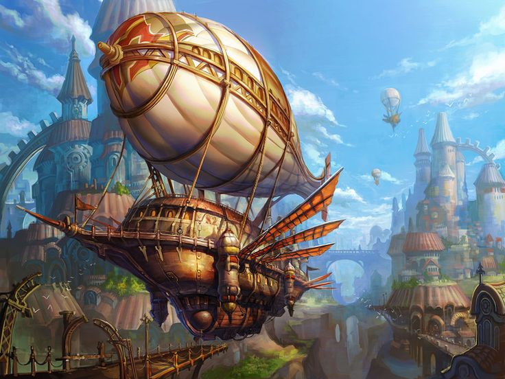 airship_standard.jpg