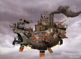 Airship_ronn.jpg