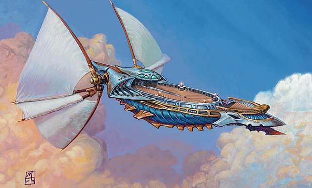 elven_airship.jpg