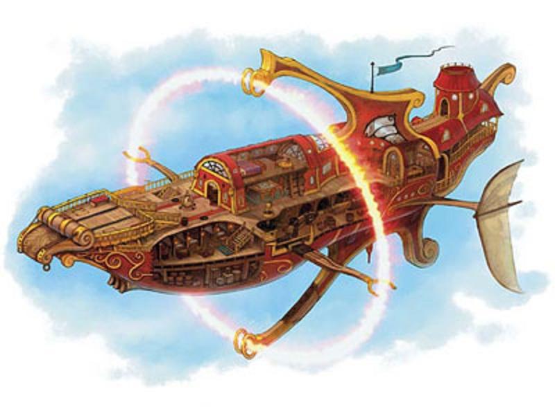 Airship_elemental.jpg