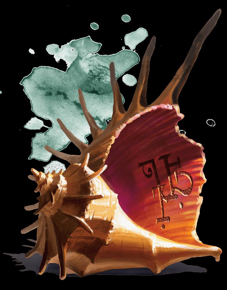 Sword Coast Drifters | Adventure Log | Obsidian Portal
