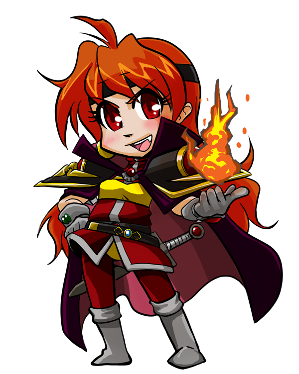 chibi-red-witch.png