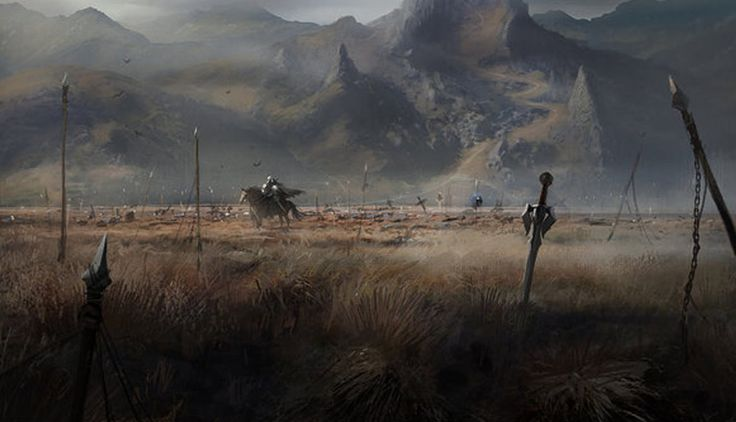 Fields Of The Dead The Tyranny Of Dragons Dawn Of Heroes Obsidian Portal Buy & sell field of the dead from core 2020 in europe's largest online marketplace for magic: fields of the dead the tyranny of