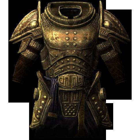 Giantslayer 5e | Adventure Log | Obsidian Portal