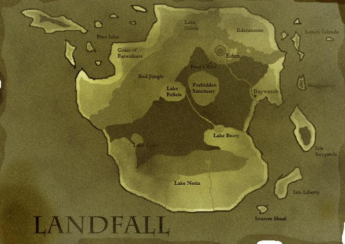 Landfall_Ingame_Copy.png